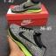 รองเท้า Nike thumbnail 9