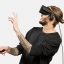 Oculus Rift thumbnail 6