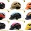 หมวกกันน็อคจักรยาน VINTAGE BY THAIBIKE thumbnail 1