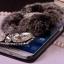เคส note2/iphone5/5s หน้าสุนัขจิงจอก 3D thumbnail 4