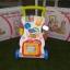 รถผลักเดิน ที่มีลูกเล่นเย๊อะมากค่ะ thumbnail 3