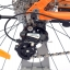 จักรยานเสือภูเขา FAST X.1.1 ล้อ 27.5 ซ่อนสาย thumbnail 5