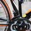 จักรยานเสือหมอบ TRINX TEMPO 1.0 thumbnail 4