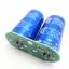 Super Capacitor Green-Cab 5.4V 250F with balance circuit thumbnail 1