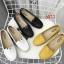 รองเท้าคัทชูลำลองแฟชั่น thumbnail 10
