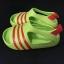 รองเท้า Crocs เด็ก แฟชั่น thumbnail 9