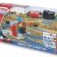 รถไฟ Thomas Diesel's Lift & Shift Set by Fisher Price ส่งฟรี thumbnail 3
