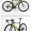 จักรยานเสือหมอบ Twitter รุ่น T10 คาร์บอน thumbnail 13