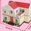 บ้านกระต่าย Anbeiya v.1 ส่งฟรี thumbnail 3
