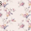 วอลเปเปอร์ลายดอกไม้แตกกิ่งโทนสีชมพูอ่อน GAR3-B26W thumbnail 1