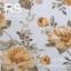 วอลเปเปอร์ลายดอกไม้ LA-S52W thumbnail 1