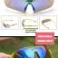แว่น ROBESBON แบบเลนส์ปรับแสง thumbnail 5