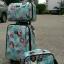 กระเป๋าเดินทางชุด set 3 ใบ thumbnail 8