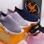 รองเท้าผ้าใบแฟชัน 36-41 thumbnail 1