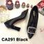 รองเท้าคัทชูส้นสูง brand cawavia thumbnail 1