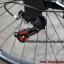 จักรยานเสือหมอบ TRINX TEMPO 1.0 thumbnail 3