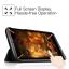 Fintie NVIDIA SHIELD Tablet K1 thumbnail 4