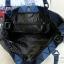 กระเป๋าเเฟชั่นสะพายข้าง อะไหล่รมดำ งานเรียบๆ บ็อกสีด้าน ดีไซร์เนี๊ยบหรู thumbnail 7