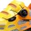 รองเท้าเสือหมอบ TIEBAO รุ่น TB16-B1259 thumbnail 7