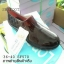 รองเท้าคัชชูซิลิโคนนิ่มมาก วัสดุซิลิโคนพิมพ์ลาย มีซับในเพื่อถนอมเท้า ลุยน้ำได้ thumbnail 5