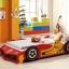 เตียงรถเเข่ง รุ่น F1 thumbnail 1
