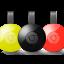 Chromecast Gen 2 thumbnail 1