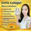 Chita Collagen Premium Collagen thumbnail 10