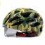 หมวกกันน็อคจักรยาน cigna aerow 02 มีแว่นในตัว thumbnail 16