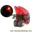 ไฟ LED brake light 679 (ราคาต่ออัน) thumbnail 8