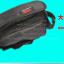 กระเป๋าพาดเฟรม WOLFBASE thumbnail 2