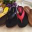 รองเท้าแฟชั่นราคาถูก thumbnail 1