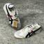 รองเท้าผ้าใบ Onitsuka thumbnail 12