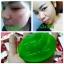 สบู่หน้าใส ชาเขียว BFC (BFC Greentea Soap) thumbnail 3