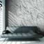 วอลเปเปอร์ ลายหิน TIF-FI43W thumbnail 1