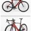 จักรยานเสือหมอบ Twitter รุ่น T10 คาร์บอน thumbnail 10