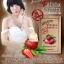 Strawberry Soap :AHA80% + ALPHA ARBUTIN by SABU ลดเลือนริ้วรอยและจุดด่างดำ thumbnail 1