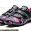 รองเท้าเสือหมอบ SANTIC รุ่น WMS17004 thumbnail 3