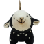 Let's be friends. (Flop) Black Sheep thumbnail 1