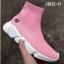 รองเท้าแฟชั่น ไซส์ 36-41 thumbnail 3