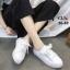 รองเท้าผ้าใบเปิดส้น style puma thumbnail 1