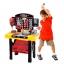 โต๊ะเครื่องมือช่่าง Tool & Brains อุปกรณ์ 54 ชิ้น ส่งฟรี thumbnail 2