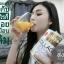 Chita Collagen Premium Collagen thumbnail 17