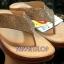 รองเท้า fitflop New 2016 ไซส์ 36-40 thumbnail 1