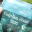 Skinfood Deep Sea Water Mask Sheet (Brightening) มาร์คแผ่นด้วยคุณค่าสารสกัดจากแหล่งแร่ธาตุต่างๆ ทะเลน้ำลึก thumbnail 2