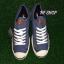 รองเท้าผ้าใบ Converse thumbnail 1