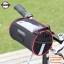 กระเป๋าหน้าแฮนด์ ROSWHEEL 11887-C thumbnail 6