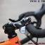 จักรยานเสือหมอบ TRINX TEMPO 1.0 thumbnail 6