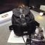 กระเป๋าเป้ที่กำลังฮิตกันมากกก วัสดุ Nylon Fabric เคลือบกันน้ำเนื้อหนาอย่างดี thumbnail 9
