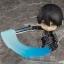 Pre-order Nendoroid Kirito: Ordinal Scale Ver. thumbnail 4