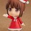 Nendoroid More: Chistmas Set Female Ver. thumbnail 3